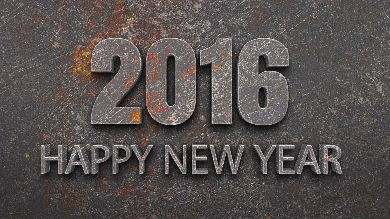 Happy-New-Year-2016-Wallpapers-for-Desktop-3.jpg