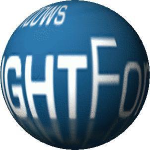 Eight forums Globe.jpg
