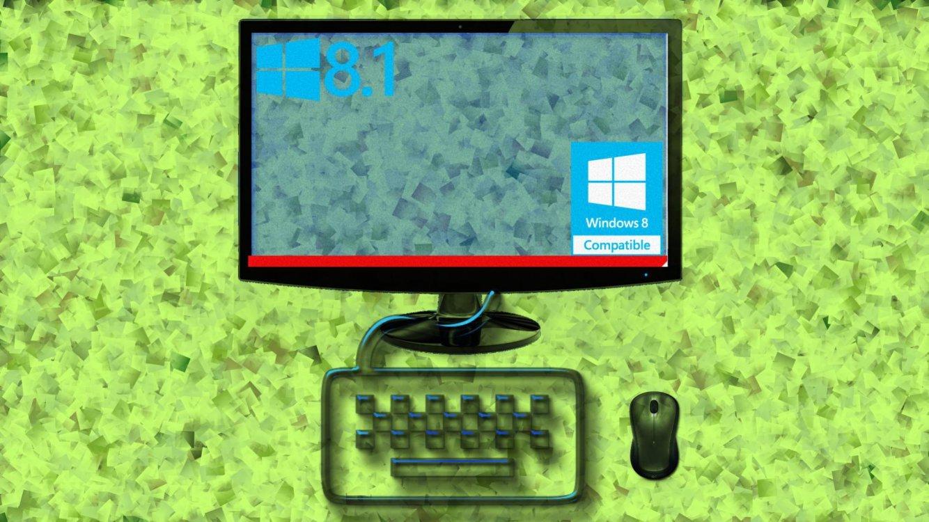 Eight PC.jpg