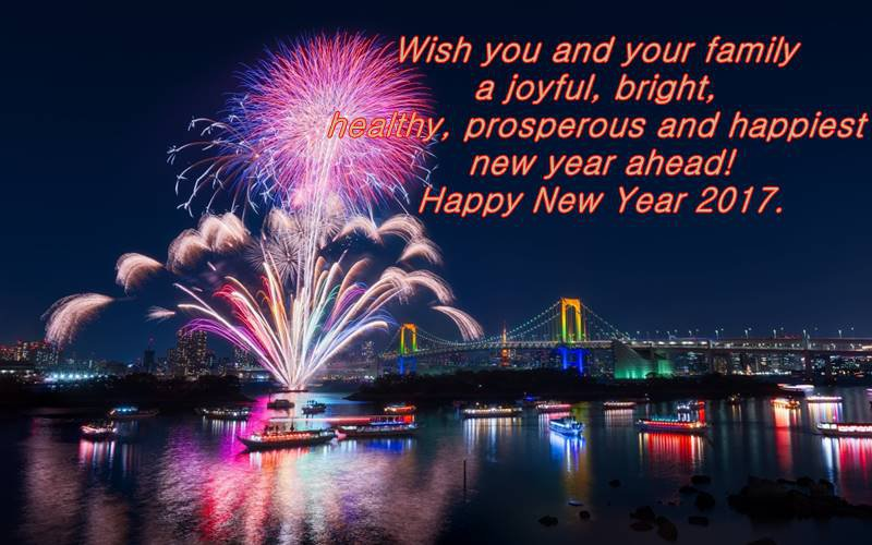 new-year-wishes-messages.jpg
