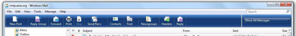 NewsGroups.jpg