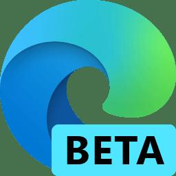 microsoft_edge_beta.png