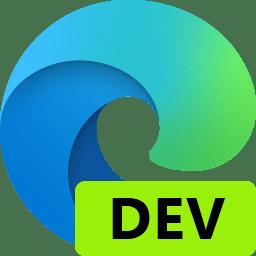 microsoft_edge_dev.png