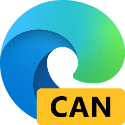 Microsoft_Edge-Canary.png