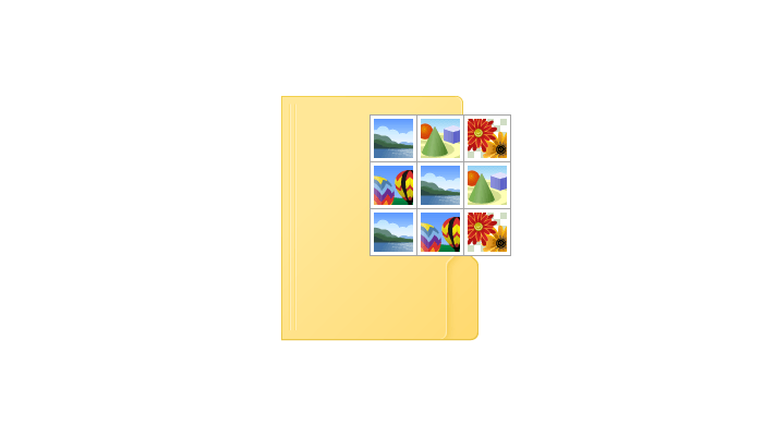 Folder_Views.png