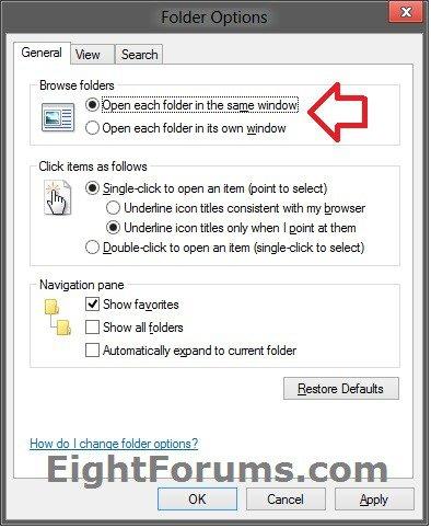 Folder_Options.jpg