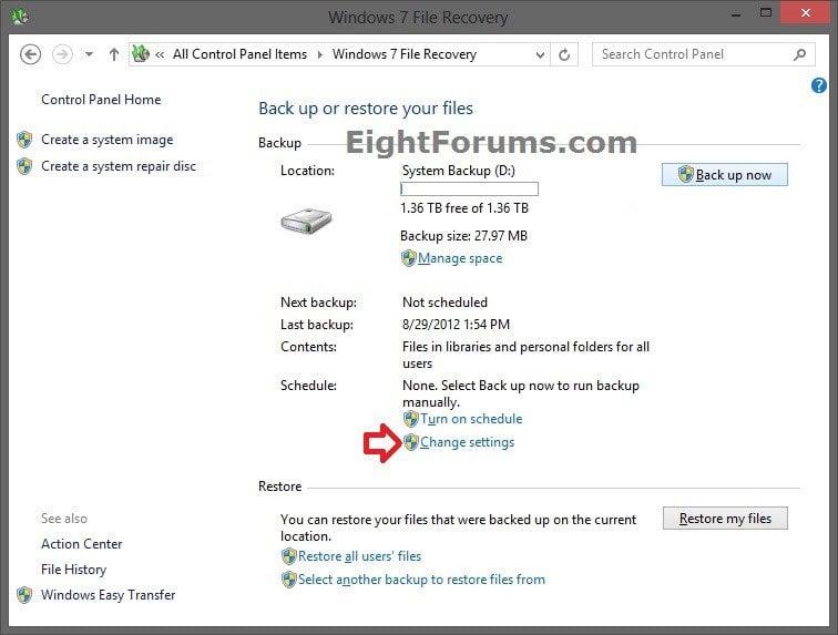 Change_settings.jpg