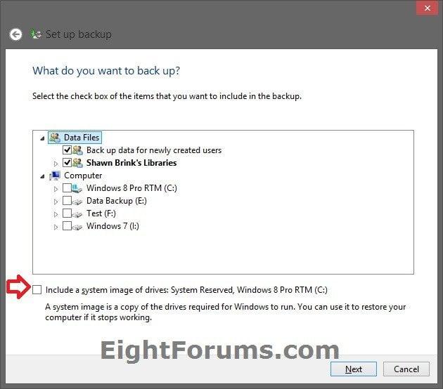 File_Backup.jpg