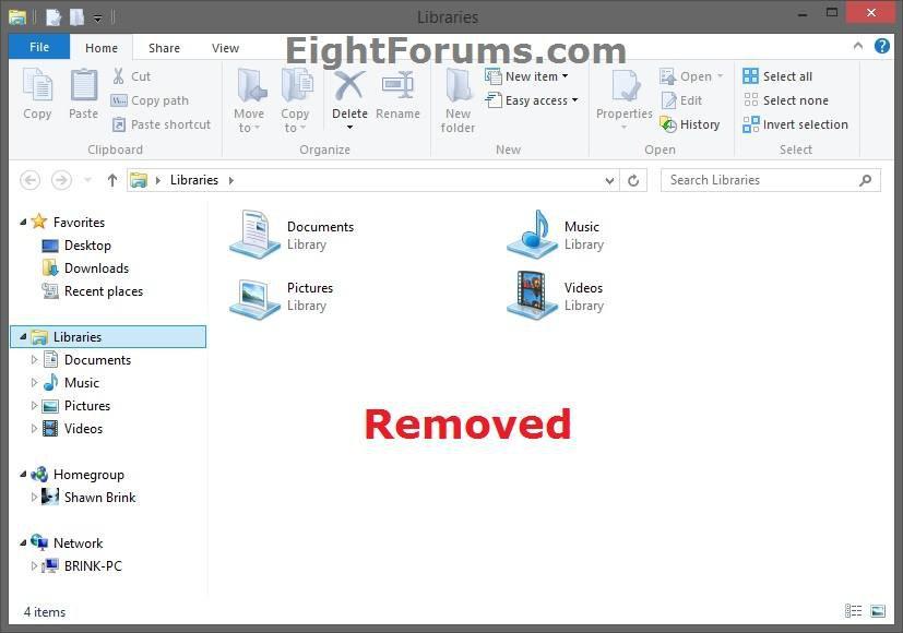 Removed.jpg