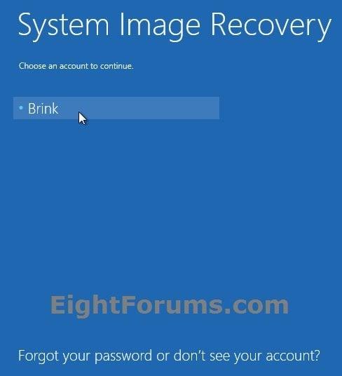 Restore_Image-2.jpg