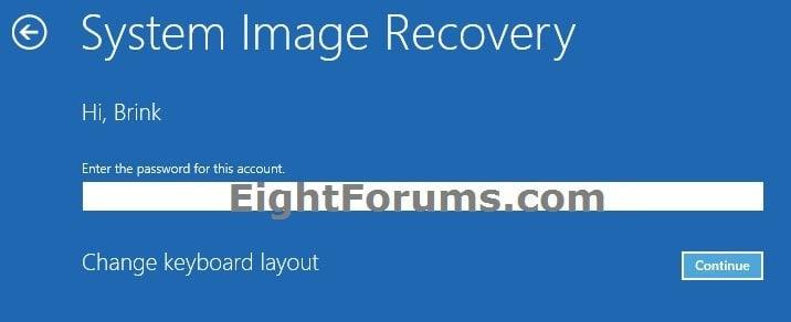 Restore_Image-3.jpg