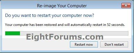 Restore_Image-8.jpg