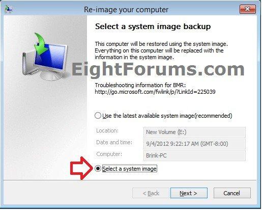 select-1.jpg
