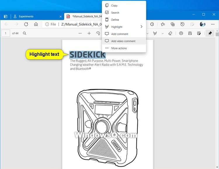 Microsoft_Edge_Add_video_comments_in_PDF-1.jpg