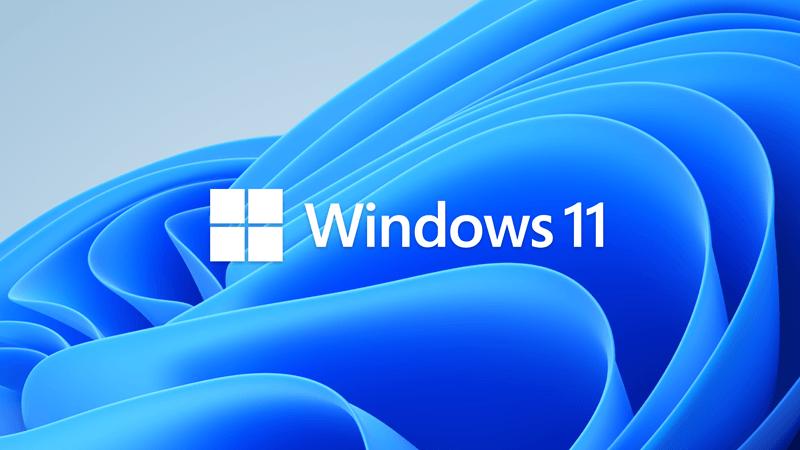 Windows_11.png