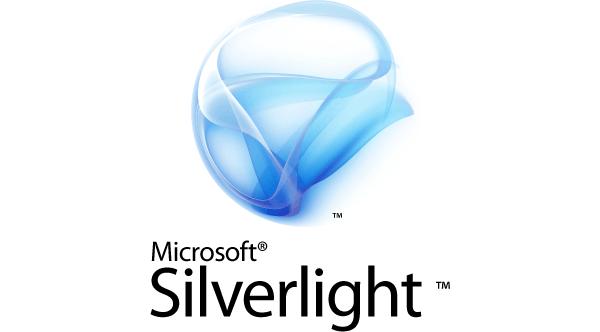 Microsoft_Silverlight_banner.png