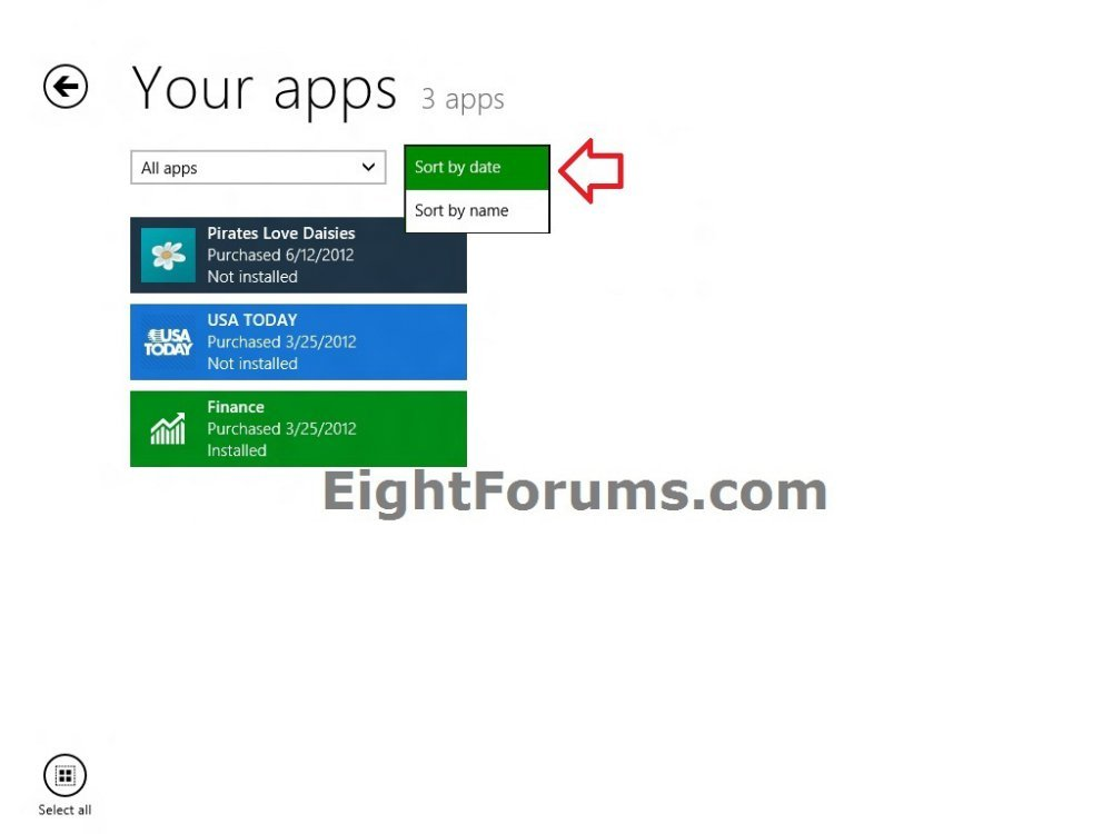 Your-apps-3.jpg