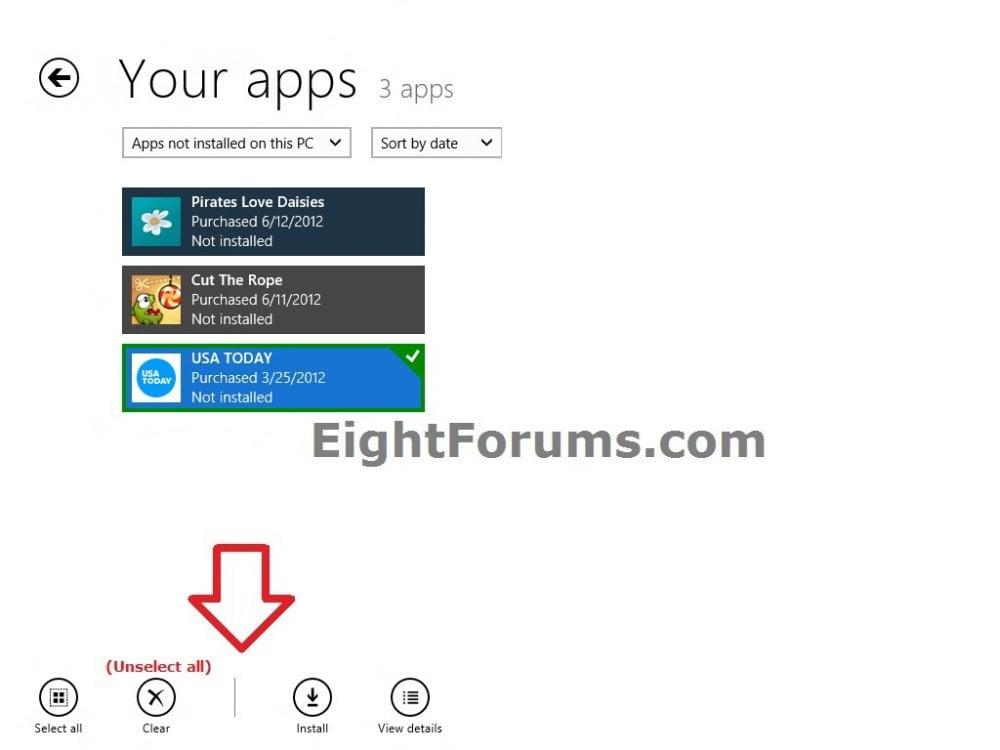 Your-apps-4.jpg