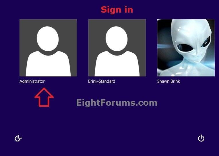 Sign-in.jpg