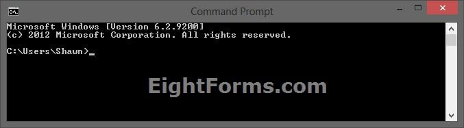 Command_Prompt.jpg