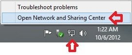 Network_Icon.jpg