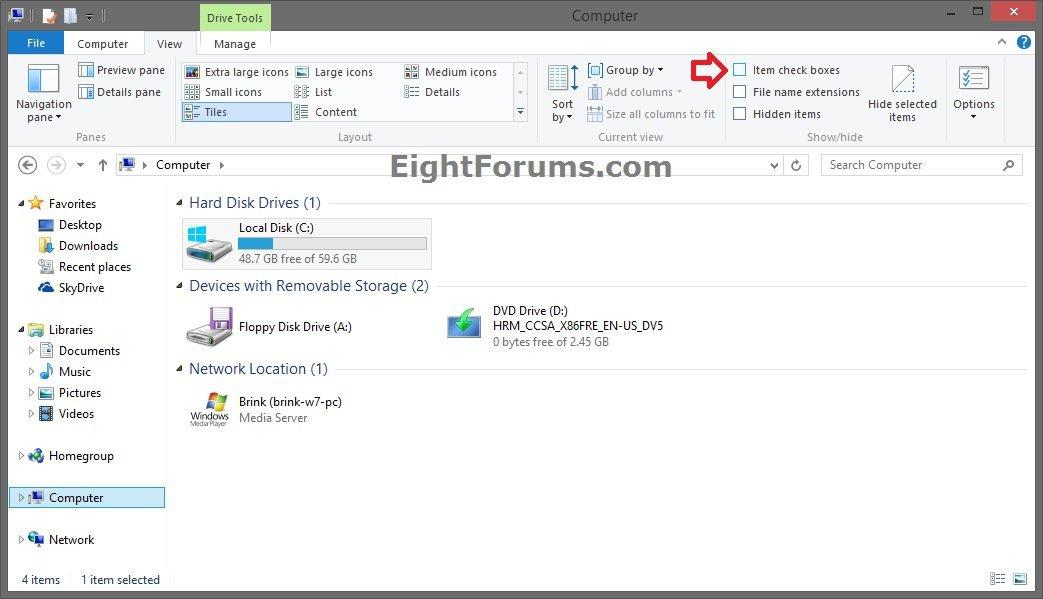 File_Explorer_Ribbon.jpg