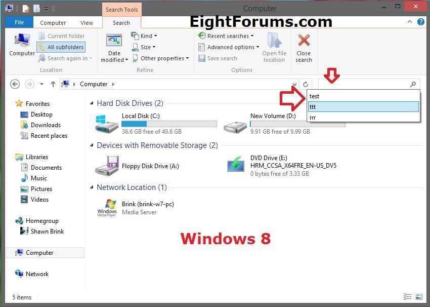 W8_File_Explorer.jpg
