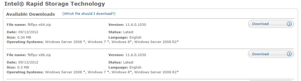 Intel Win 8 sata.PNG