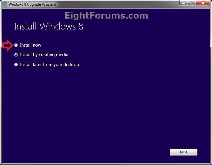 Windows_8_Upgrade_Assistant.jpg
