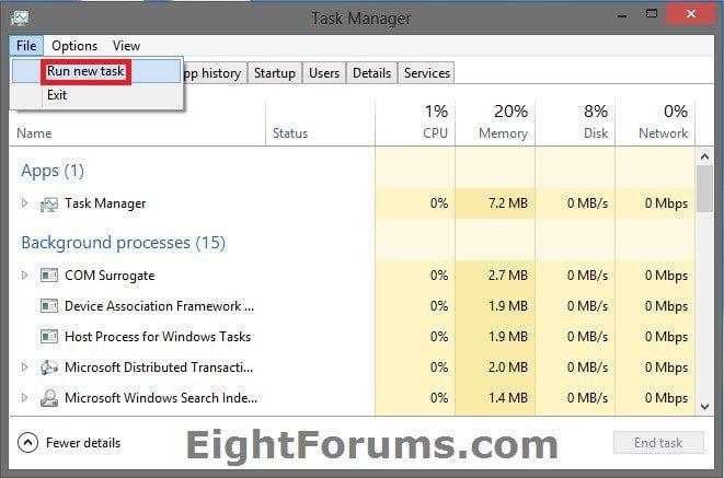 Task_Manager-1.jpg