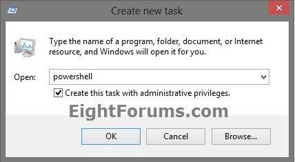 Task_Manager-2.jpg