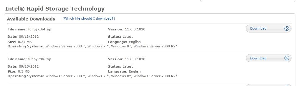 Intel Sata 002.PNG