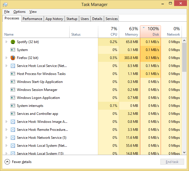 activity-disk.png