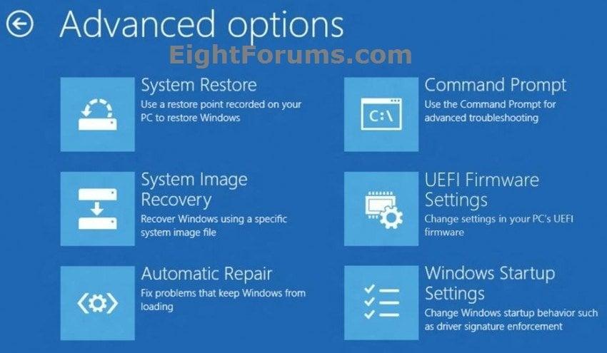 Advanced-options.jpg