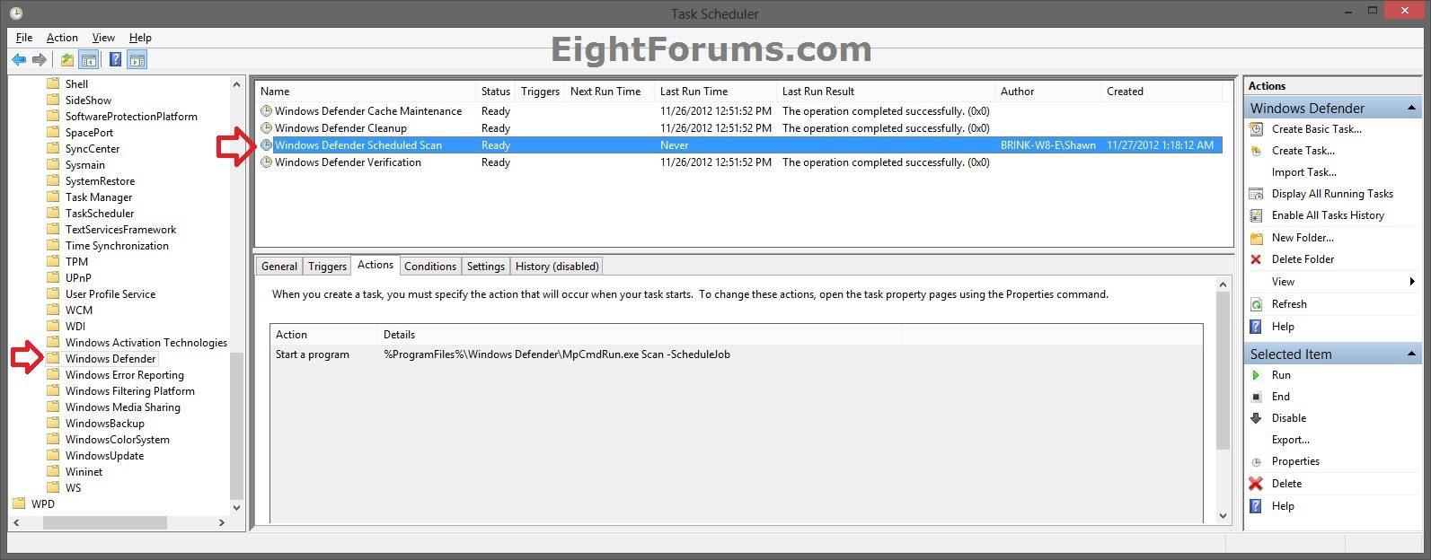 Schedule_Windows_Defender_Task-1.jpg