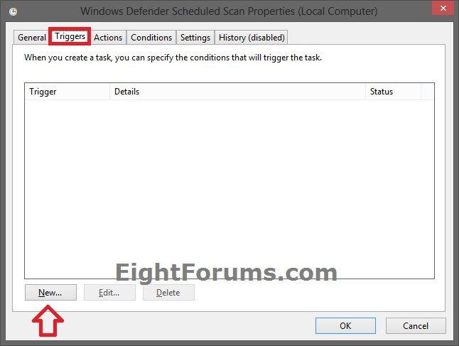 Schedule_Windows_Defender_Task-2.jpg