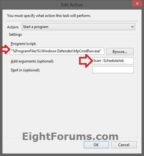Schedule_Windows_Defender_Task-5.jpg