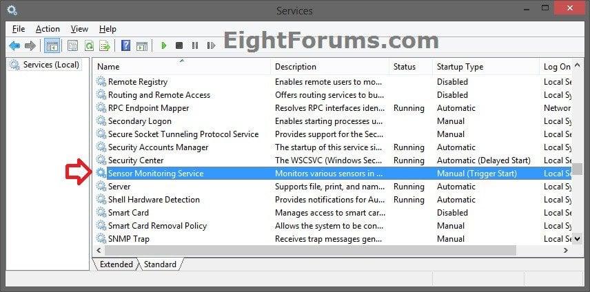 Services_Adaptive_Display.jpg