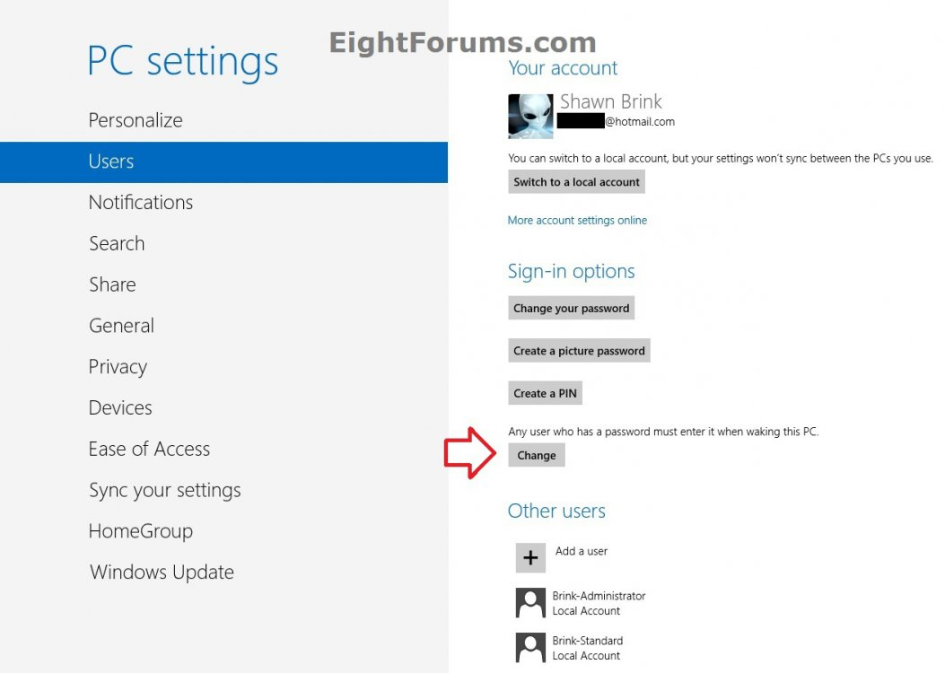 PC_settings_Password_on_wakeup-1.jpg