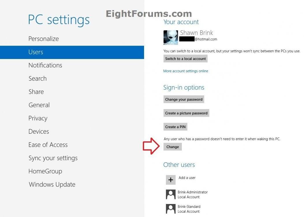 PC_settings_Password_on_wakeup-3.jpg