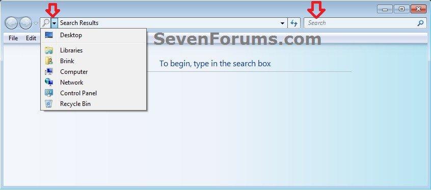 Windows_7_Search.jpg