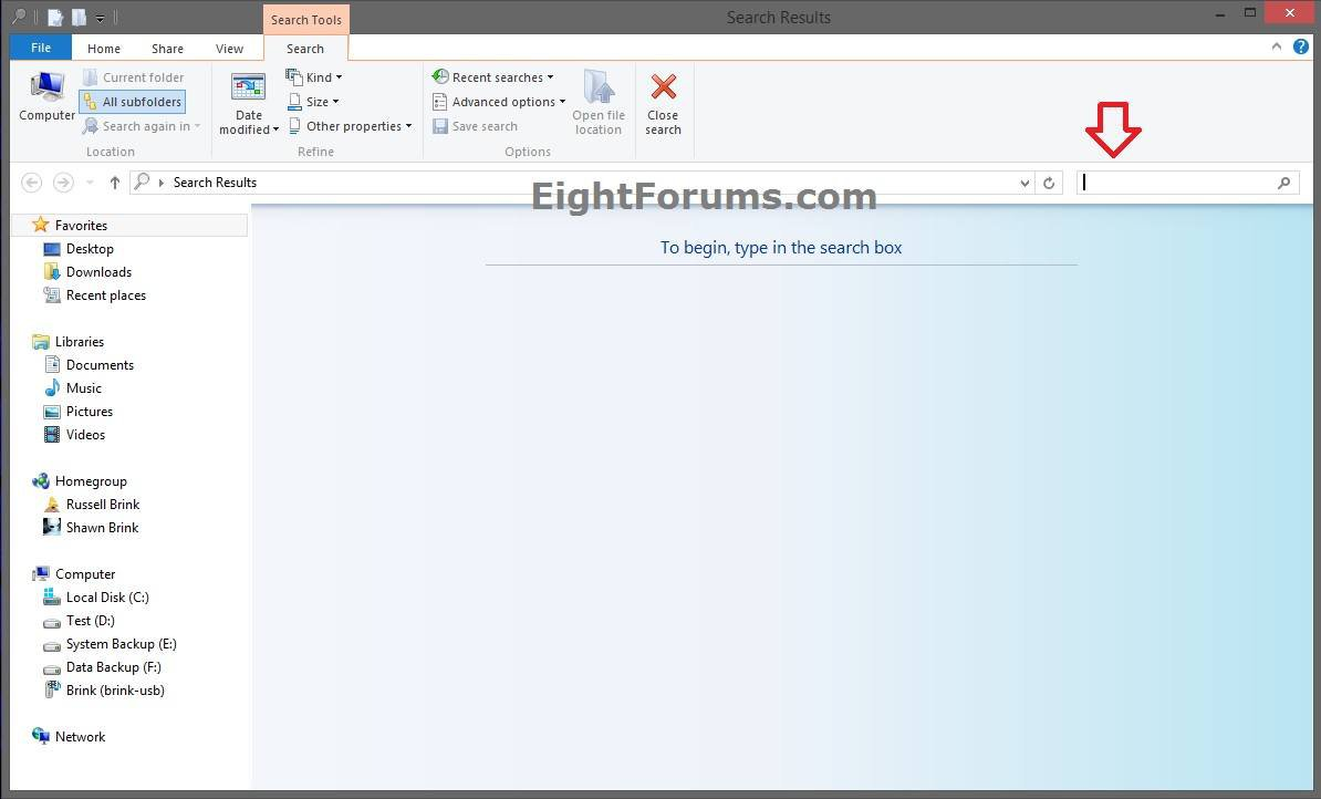 Windows_8_Search.jpg