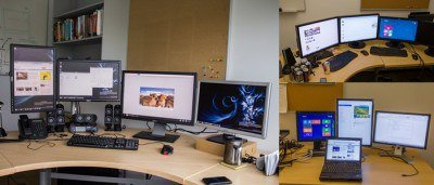 multi-monitors2-400x171.jpg