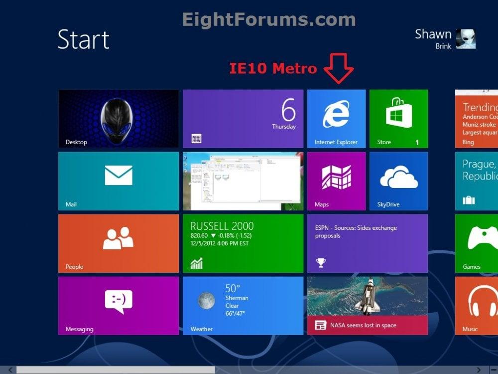 Restore_IE10_Metro_on_Start_Screen-1.jpg