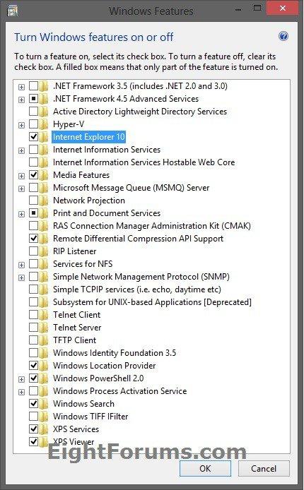 Windows_Features.jpg