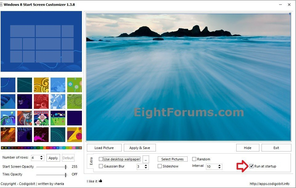 W8_Start_Screen_Customizer.jpg