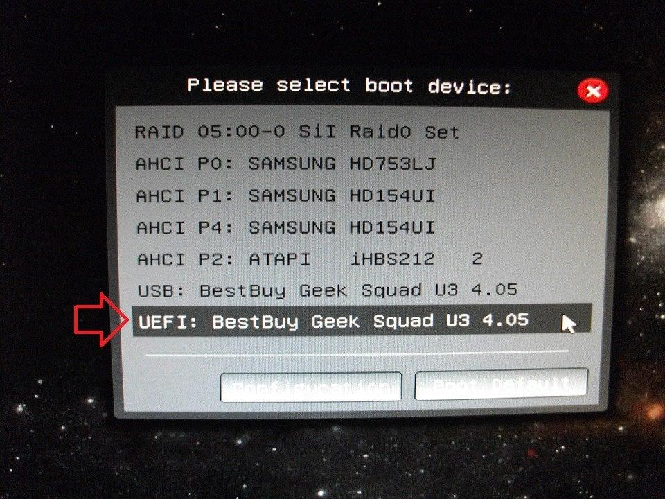 UEFI_USB_Boot_Menu.jpg