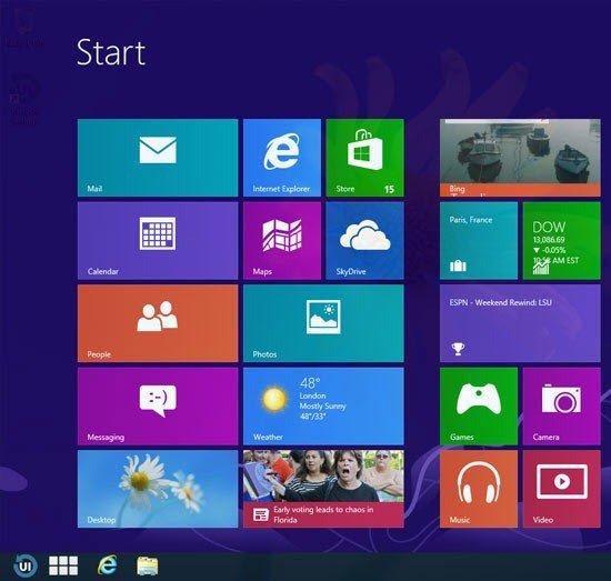 Win8Desktop.jpg