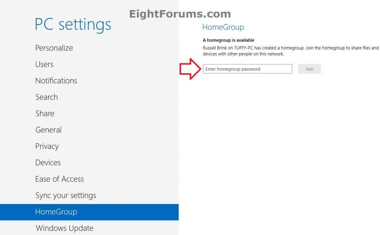 Join_Homegroup_PC-settings-1.jpg