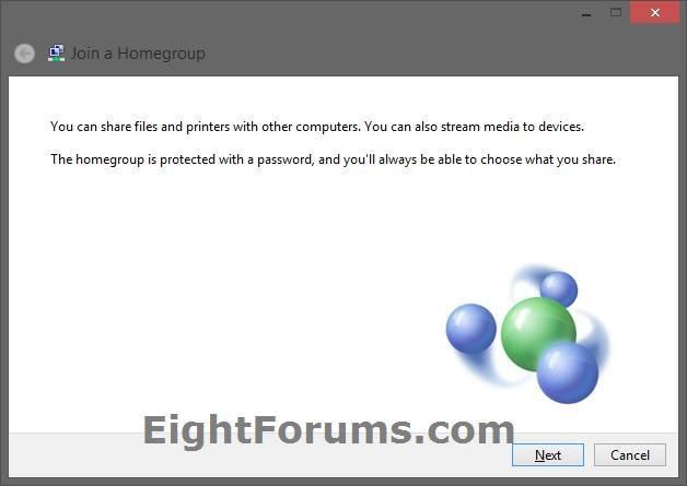 Join_HomeGroup-2.jpg